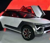 2022 Kia Niro For Sale Electric Accessories All Wheel