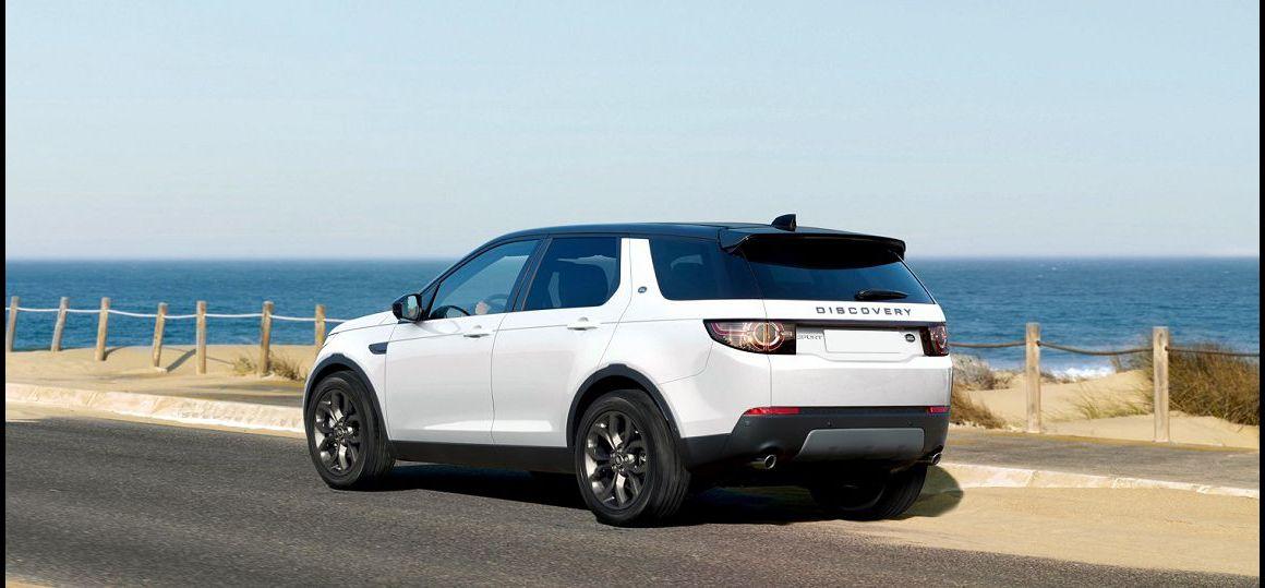 2022 Land Rover Discovery 2 2020 Price Reviews Interior Engine