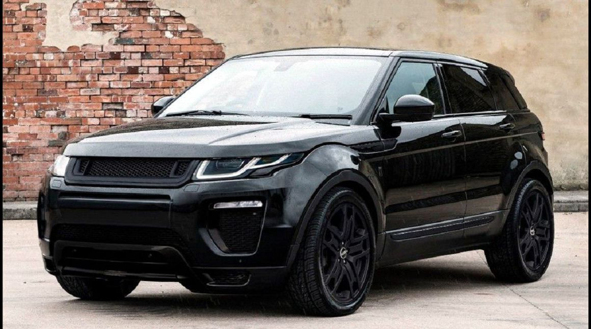 2022 Land Rover Discovery Cost Captains Chairs Colors Convertible
