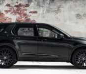 2022 Land Rover Discovery Wheel Drive Atlanta A The 2016