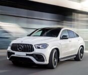 2022 Mercedes Amg Gle 53 Boost Essai 4matic Eq Boost Erfahrungen Chicago