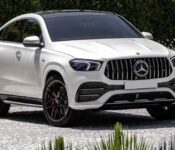 2022 Mercedes Amg Gle 53 Date Dimensions Test Drive Uk Technische