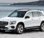 2022 Mercedes Benz Glb 2019 Price Suv 63 Weight Availability
