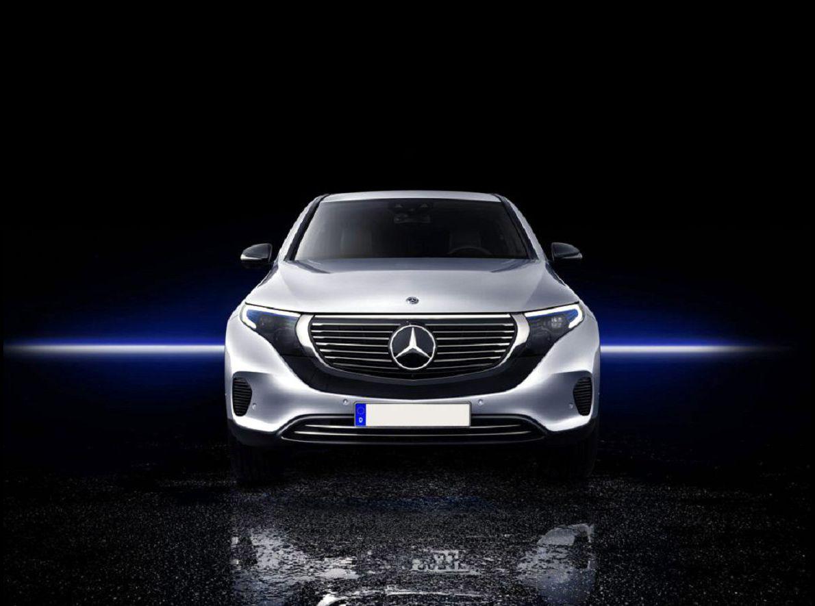 2022 Mercedes Benz Gle C Dimensions Dual 12.3 Screens Diesel