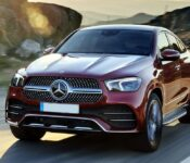 2022 Mercedes Benz Gle Glc Mb Plug In Hybrid 43 Images