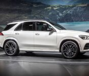 2022 Mercedes Benz Gle Premium Sport 2016 Eq Power Electric
