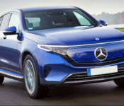 2022 Mercedes Benz Gle S 4matic 53 The Lease A Launch