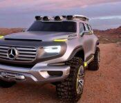2022 Mercedes Benz Glg 63 53 2020 For Sale Black Mpg