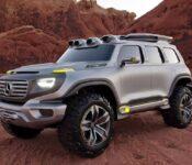 2022 Mercedes Benz Glg Amg Suv Glc 300 Interior New