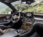 2022 Mercedes Benz Glg Mb Plug In Hybrid Gls 43 Redesign