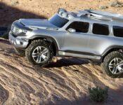 2022 Mercedes Benz Glg Premium 300d Sport Electric Edmunds Engine