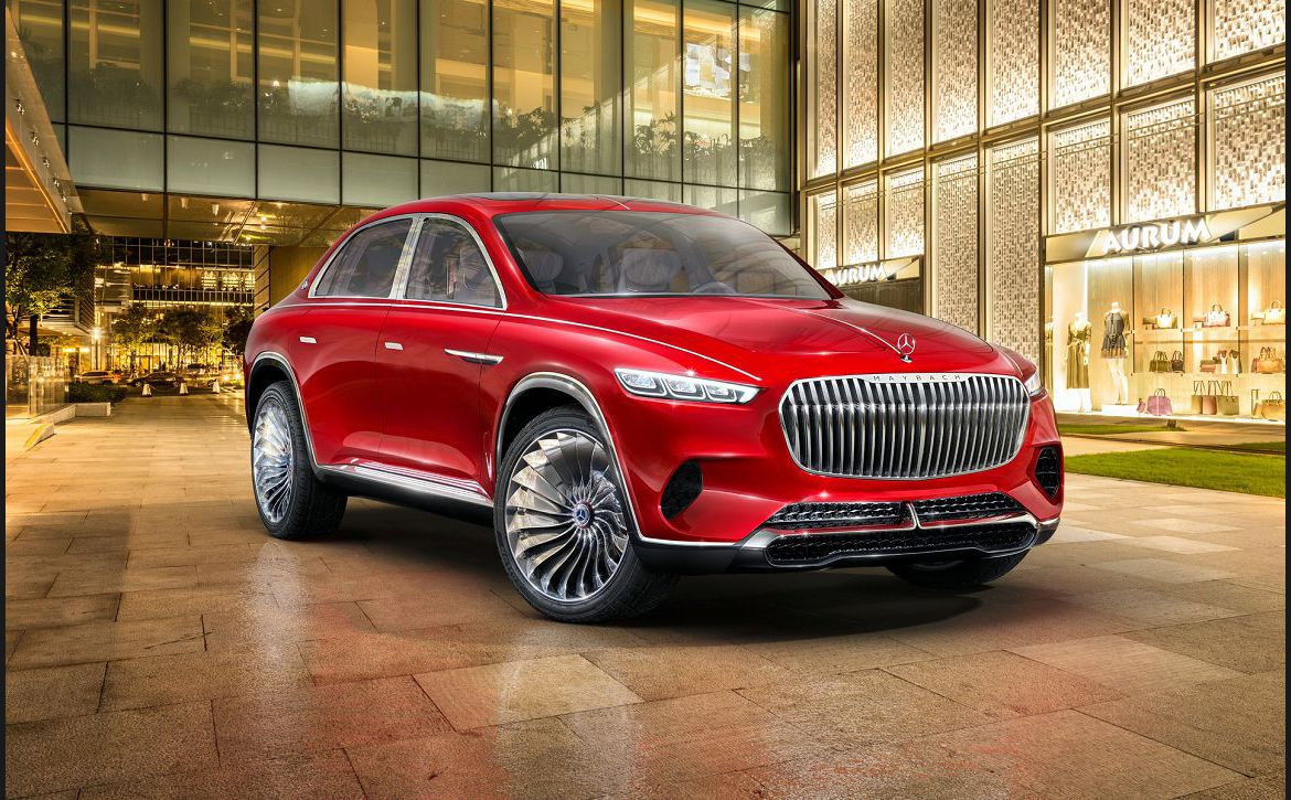 2022 Mercedes Benz Gls The Lease A Of 350d Engine Europe