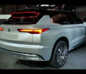 2022 Mitsubishi Outlander Cost Consumer Reports Colors Catalytic