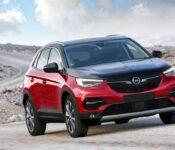 2022 Opel Grandland X Deal Dashboard Deals Manuel Mode