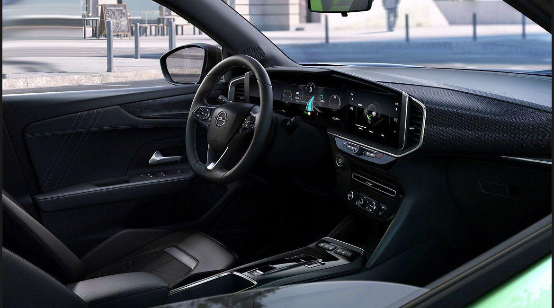 2022 Opel Mokka X Avis The Generation Ranking