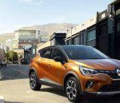 2022 Renault Captur Arnold Clark Price Authentication Key Android