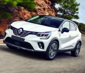 2022 Renault Captur Auto Buy A Service Reviews Hybrid Specs