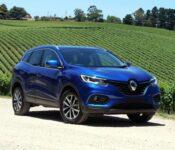 2022 Renault Kadjar New Nuova 2020 2019 2016 Price