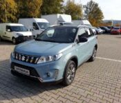 2022 Suzuki Grand Vitara Nuova Grand 2006 For Sale 2008 Dimensions