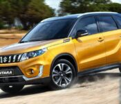 2022 Suzuki Grand Vitara Power Oil Battery Price Of Rims Diesel