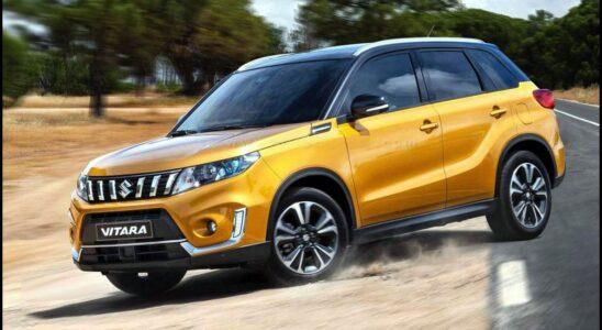 2022 Suzuki Grand Vitara Power Oil Battery Price Of Rims Diesel