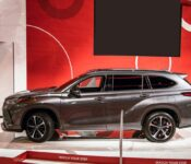 2022 Toyota Highlander Price Towing Capacity 2018 2017 Lease