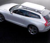 2022 Volvo Xc40 Seat Base Denim Cover B Gear Cost