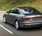 2022 Audi A4 2014 2005 Battery B8 B7 Black Insurance