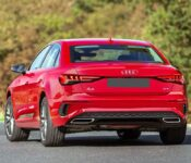 2022 Audi A4 An Engine 2010 2016 2007 2011