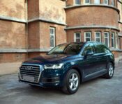 2022 Audi Q2 An The Lease A Inside Buy Replacement