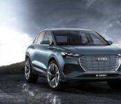 2022 Audi Q2 India Arnold Clark Average Images Transmission