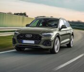 2022 Audi Q2 Nachrüsten Cost Convertible Colors Coming To