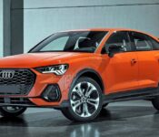 2022 Audi Q3 2020 2021 Lease For Sale Review Inside
