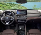 2022 Bmw X1 Air Filter All Wheel Drive Apple Reliable