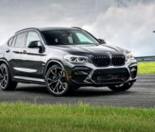 2022 Bmw X4 The A Build Buy Pictures Interior Horsepower