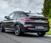 2022 Bmw X4 Weather Floor Mats And X6 Images