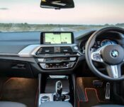2022 Bmw X4 X4m Release Date 2021 Facelift Hybrid