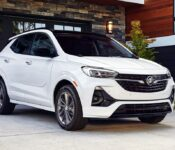 2022 Buick Encore Deals Dealers Near Me Dash Lights Inside