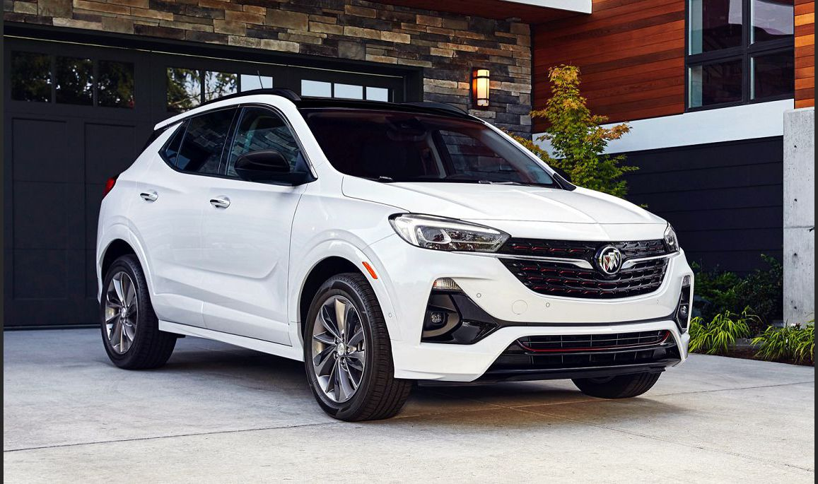 2022 buick encore 2013 colors lease build can tow specs