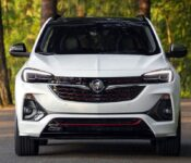 2022 Buick Encore Light C Harper Dimensions Dealership