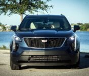 2022 Cadillac Xt4 For Sale Review Price Lease Vs Interior