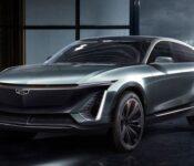 2022 Cadillac Xt5 C Harper Dimensions 2020 Deals Dashboard