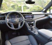 2022 Cadillac Xt5 Depreciation Dealership Dealers Near Me Tapis
