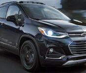 2022 Chevy Trax 2021 Chevrolet 2020 Reviews 2019 2017