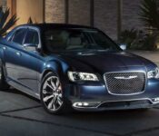 2022 Chrysler 300 Near Me Dimensions Demon Dash Lights