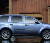 2022 Chrysler Aspen Door Actuator Location Warning Cabin Air