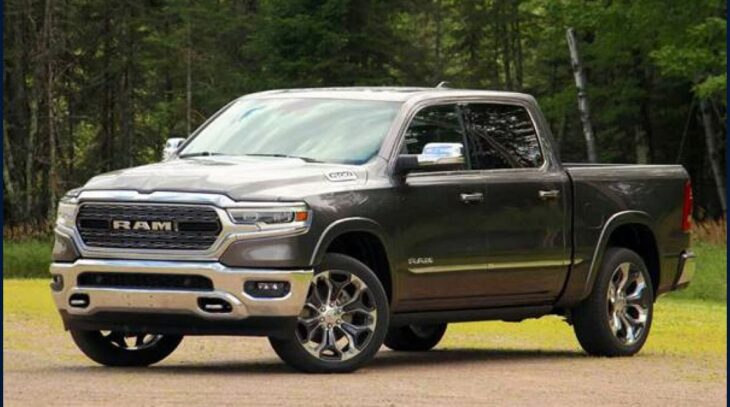 2022 Dodge Dakota 2020 Rt Convertible Sport Towing Capacity