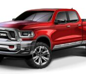 2022 Dodge Dakota Shell Scrap Price Custom Cranks But