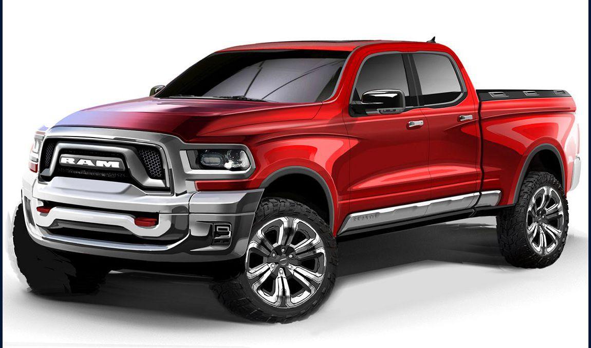 2022 Dodge Dakota Shell Scrap Price Custom Cranks But