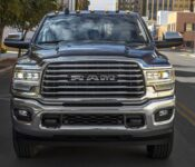2022 Dodge Ram 2500 Is 1998 97 Price Of Tires Engine Insurance